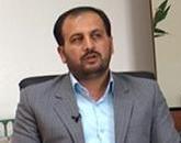 نوروزی:نیروگاه علی آبادکتول ۳۰۰ میلیارد تومان از دولت طلب دارد
