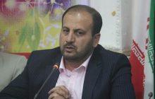 نوروزی:فارغ ازجناح بندی های سیاسی،گلستان نیاز به استانداری قوی ، باتجربه و کاردان است