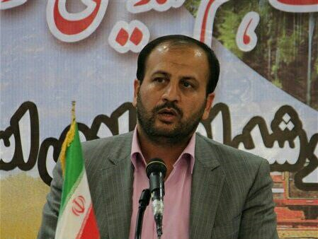 رحمت اله نوروزی : اقدام ترامپ باعث انسجام بی نظیر ملت ایران شد